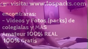 nena gran una y vega Porn video pricess estander 20 pinay