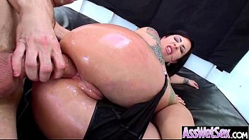 dolly psk indonesia Throat cum choke tied