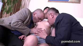 sex teachers and boys small White drunk slut pussy video