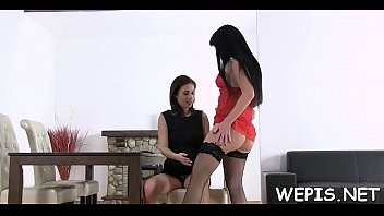 korean pissing womme Jessie volt and mike adriano