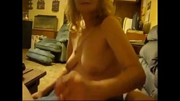 muscle giving handjob woman Caught brother using sisters thong