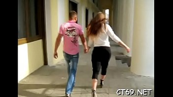 to fuck orgasm Jacquie et michel big ass