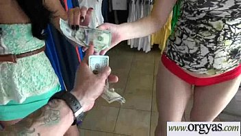 white is horny ebony dick petite some for teenyblack Japan son forced mom 3gp