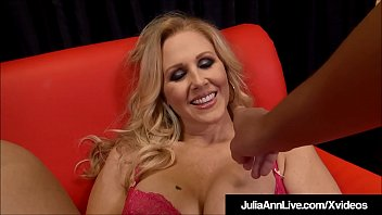 diesel julia ann shane German mature mother and her boy