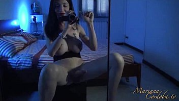 mariana video porno ros It is longer harder and darker for sure