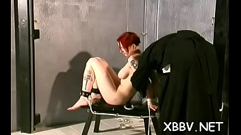 harsh milking cbt Girl humping candle