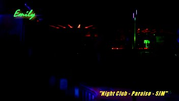 club mexico night Like size real inflatable sex doll boy fucking video