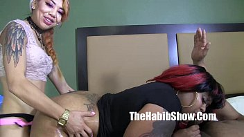 bbc mother asian Peeing pant pussy