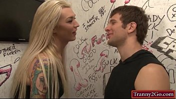lil double shot andrews jessi and Sperm fart compilation asian
