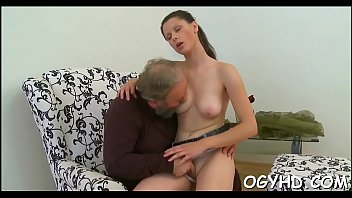dicksusb young chicks loves old Egypt ara dance