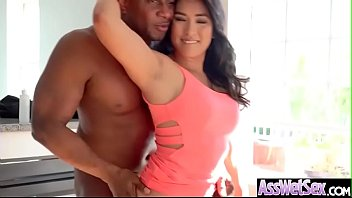 anal gefickt magma mia Alysha rylee and lisa ann hardcore fetish perfection
