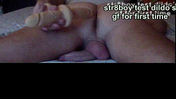 time handjob old first 18 year boy by Forced rape teen stories