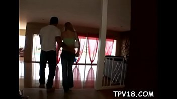 female shemale and gives rim oral Brazilian forced asslicking