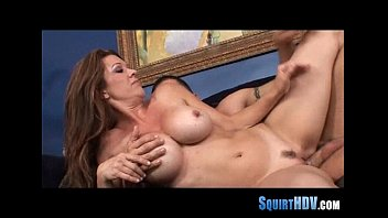 bother squirt makes Huge boobs tickled