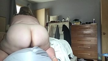 boobs big her showing off natural Hot women sex delivery boy in hidden cam