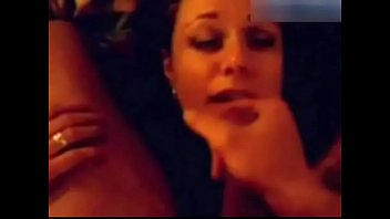 facial sczech wife compilation Ts 720p hd