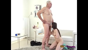 video 10 old xxx yard Real incest son mom6