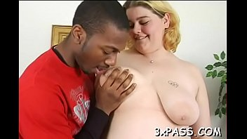 dark cream angel Straight video 1742