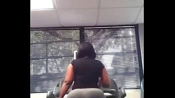 deelishis booty detroit big Mother catches son wanking over his sisters3