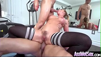 marie phoenix wyh prison in Mature cleaner fuck