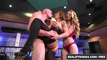 money talk actions street sex Justin lee stepmom