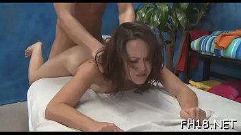 vintage milf classic or colleague with Amazing gay scene wtf one of the men eats his own cum ha