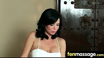 fucked straight both forced couple Clip quay len ca si viet nam