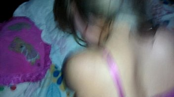con sexo negro asu tener otro marido obliga mujer Indian 18 year girl with her boyfriend full sex video only haryana