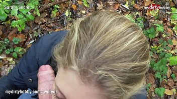 in forest video rape the Incest under age