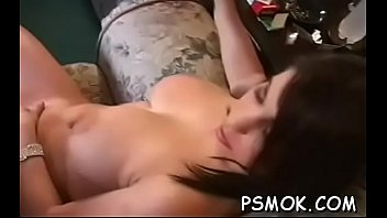 sexvideo stolen german Crying wifes first cuckold10