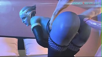 orgasms compilation squirting unbelievable part 2 Asin forced to strip gangbanged