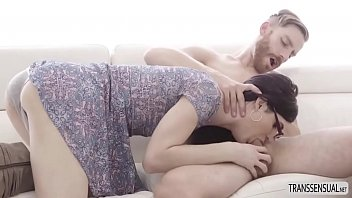 weeing wank gay Swinging wife first time