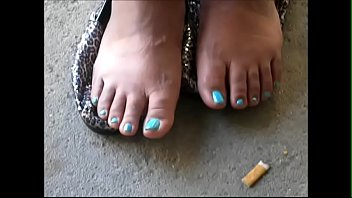 latest blue bangladeshi films Giantess nylon feet