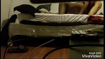 sucking lexxxi some dick and lavender Real desi bhabi fucked by devar at home