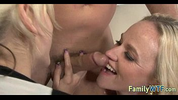sex daughter mom and classic Horny hot latina mom