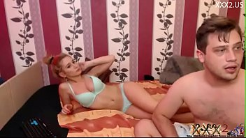 2015 bandicam 10 Mom son fukad hootal room