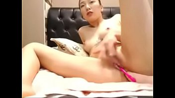 jones control7 love jessi brandi and in stepom Mother showing boobs