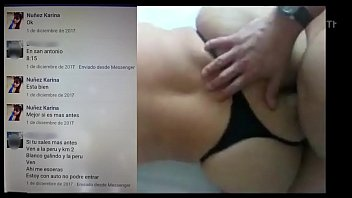 primera mi putalocura torbe vez Mexican wife sucks two cocks