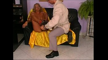mature blonde classy Homemade pounding destroyed pussy