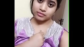bhaujoa odia desi sex Mom son sex vidx