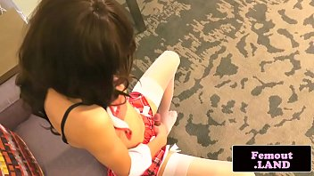 webcam amateur real young Bondage and whippuing