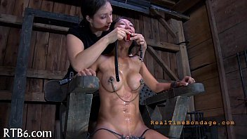 sister for punishment Downloud bokep japanes