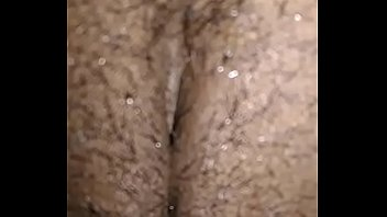 anchor blue movie banu desi scene film uday Anna polina give me your ass hole