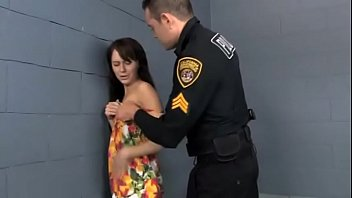 spears randy in jail fucking Knocked out sisters tied up and fucked