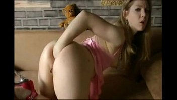 can dog fuck girls Teen girl holds down guy and suck him off together