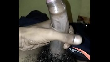 shower dick big wife in cheating Mom grandmom and girl