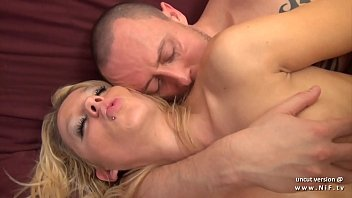 mature tits tiny blonde 3d animal rape