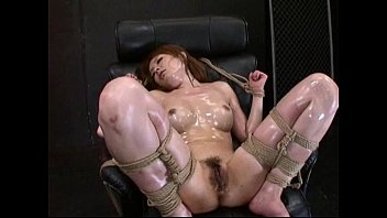 session jerkoff jimmys day all Big tit mature dildo