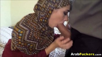 arab girls palestina Mom teach in sex daughter