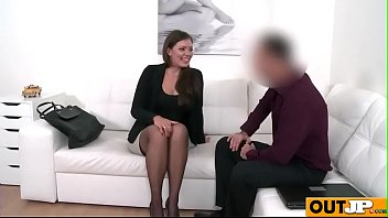friendship test threesome couch videos casting full Big titss virgin girl hard fucked cry in pain